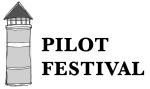 PILOT festival