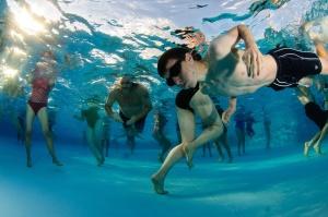 Swim small size 027